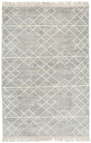 Bamboo silk Vanice carpet CVD17419