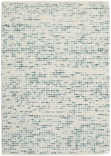 Big Drop - Teal Mix carpet CVD17687