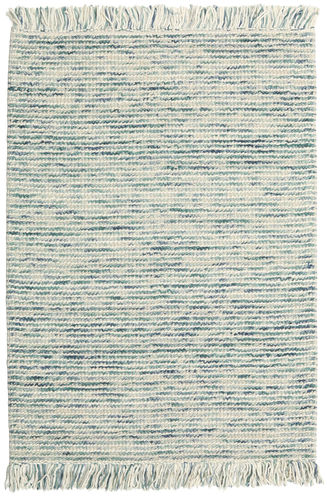 Tapis Dolly Multi - Mixed Bleu CVD17540