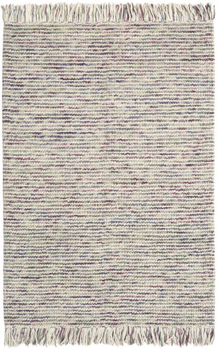Dolly Multi - Mixed Purple rug CVD17565