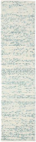 Big Drop - Teal Mix rug CVD17722
