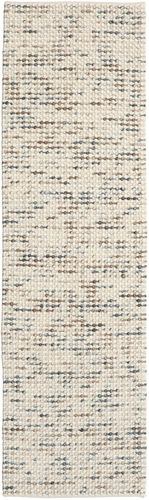 Big Drop - Grey / Beige Mix rug CVD17719