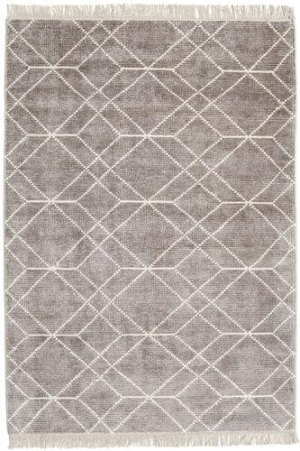 Bamboo selyem Vanice szőnyeg CVD17410