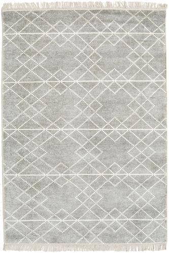 Bamboe zijde Vanice tapijt CVD17418