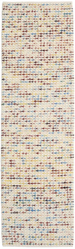 Big Drop - Multi Mix rug CVD17754