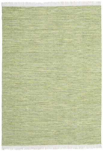 Diamond Wool rug CVD17424