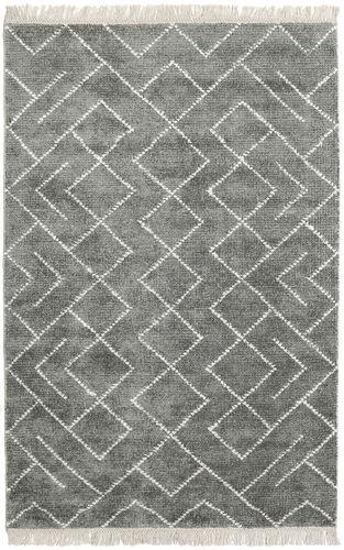 Bamboo selyem Vanice szőnyeg CVD17395