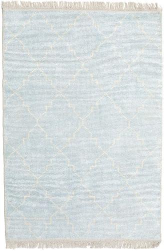 Bamboo silke Vanice teppe CVD17403