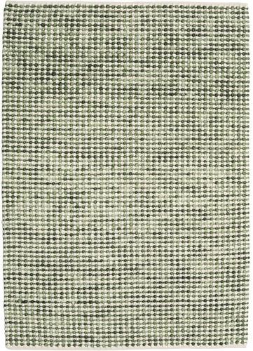 Big Drop - Green Mix rug CVD17703