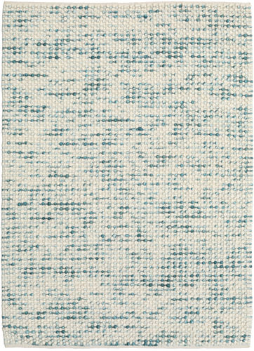Big Drop - Teal Mix carpet CVD17688