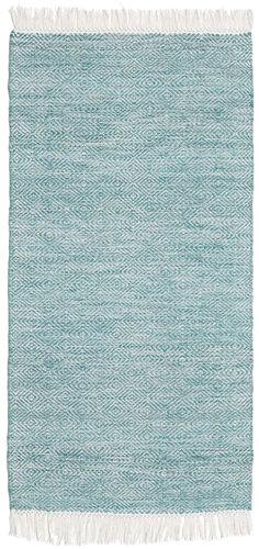 Diamond Wool carpet CVD17461