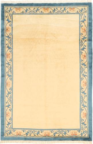 Kínai antik hatású felület szőnyeg AXVZW85