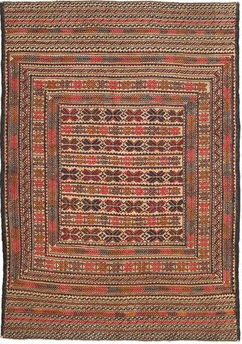 Kilim Golbarjasta carpet ACOL2328