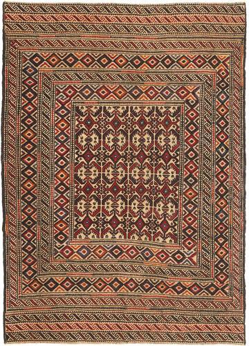 Kilim Golbarjasta carpet ACOL2775