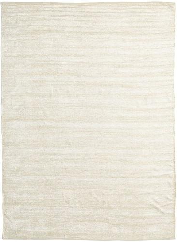 Kilim Zsenília - Krém bézs szőnyeg CVD17095