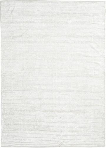 Kilim Chenille - Pearl White carpet CVD17079