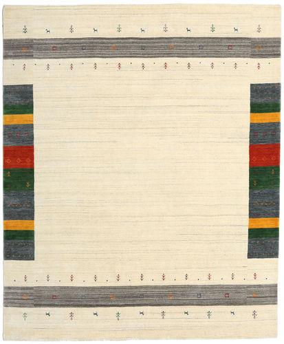 Loribaf Loom Designer teppe CVD16952