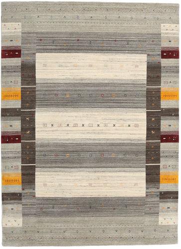 Tapis Loribaf Loom Designer CVD16988