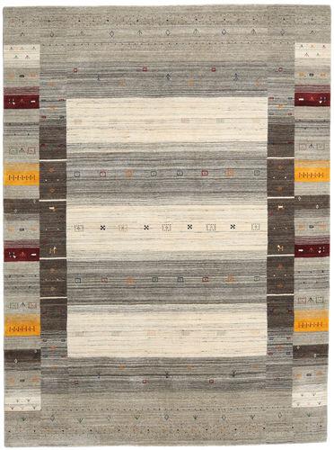 Loribaf Loom Designer matta CVD16990