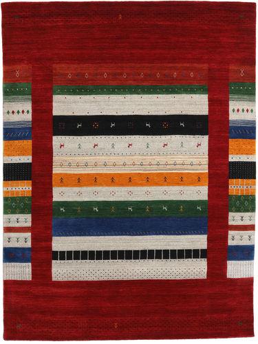 Loribaf Loom Designer matta CVD16974