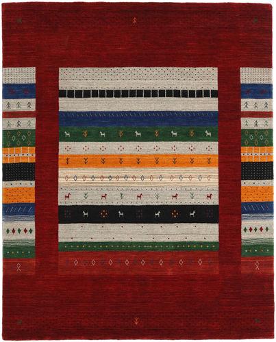 Loribaf Loom Designer teppe CVD16975