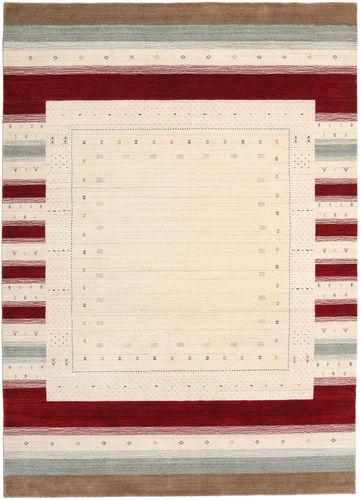 Tapis Loribaf Loom Designer CVD17055
