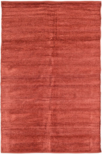 Kilim Chenille - Coppery_ carpet CVD17067