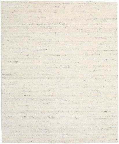 Mazic carpet CVD17151