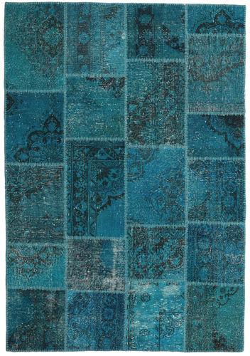 Patchwork carpet XCGZS104