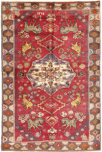 Lori carpet AXVZL4193