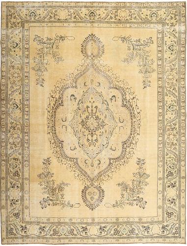 Tabriz Patina szőnyeg AXVZX2658