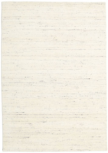 Mazic carpet CVD17150