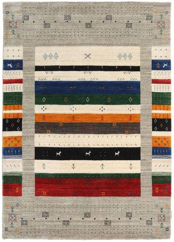 Loribaf Loom Designer carpet CVD16969