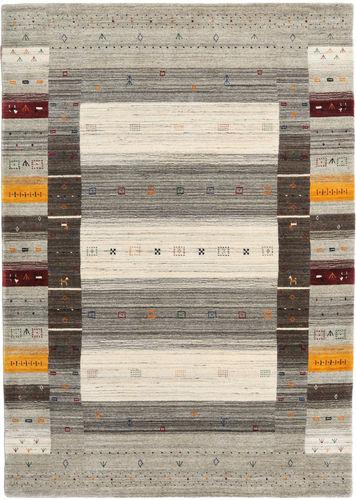 Loribaf Loom Designer teppe CVD16992