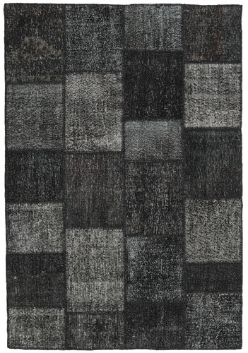 Patchwork carpet XCGZR195