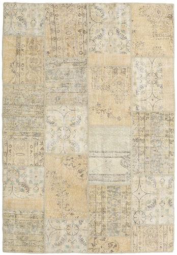 Patchwork carpet XCGZR1364