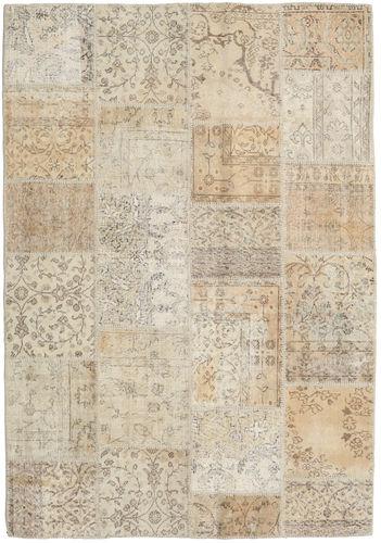 Patchwork carpet XCGZR1359