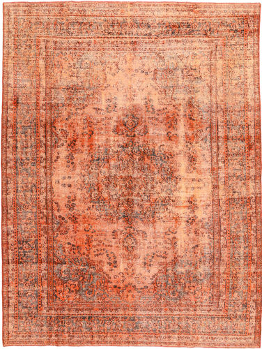 Colored Vintage carpet AXVZL152