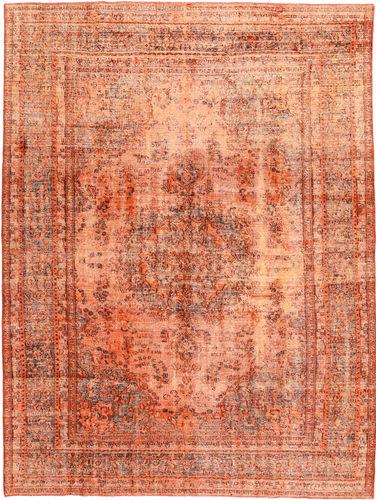 Colored Vintage carpet AXVZL152
