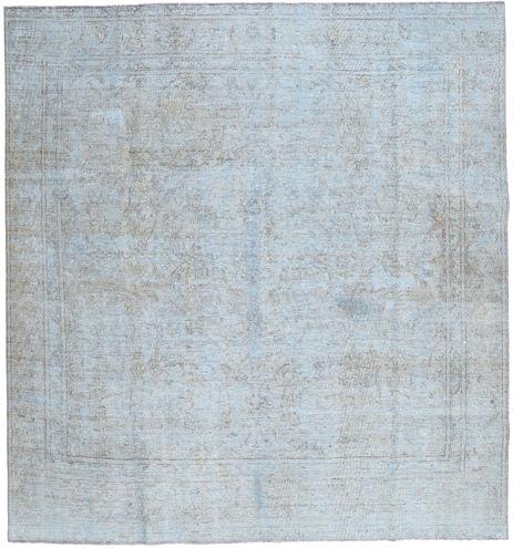 Colored Vintage carpet AXVZL159