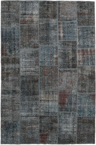 Patchwork carpet XCGZR530