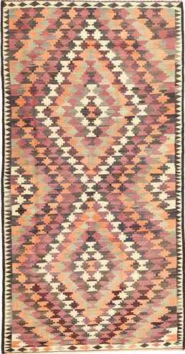 Kilim Fars carpet AXVZL1006