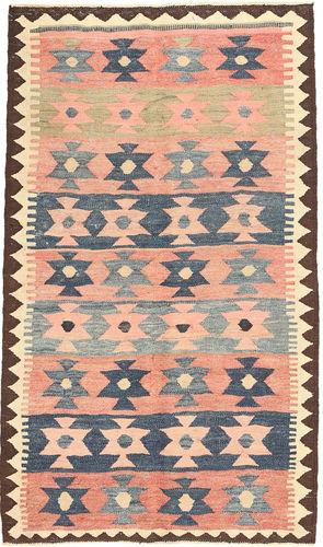 Kilim Fars carpet AXVZL1051