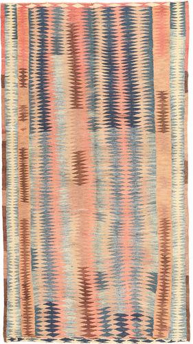 Kilim Fars carpet AXVZL1066