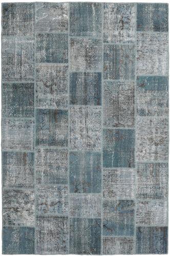 Patchwork szőnyeg XCGZR507