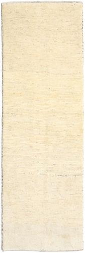 Gabbeh Persia carpet RXZJ192