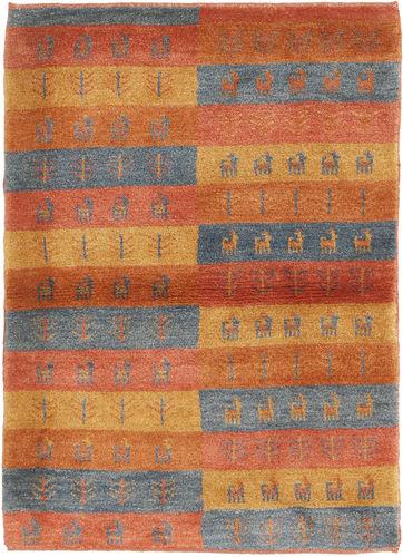 Gabbeh Persia carpet AXVZX3229