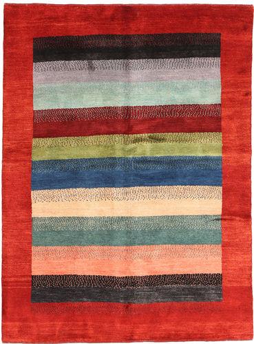 Gabbeh Persia carpet AXVZX3267