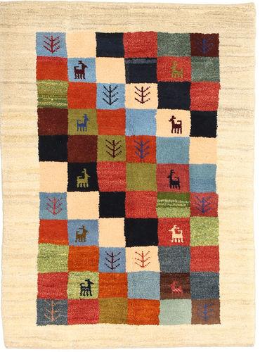 Gabbeh Persia carpet AXVZX3311