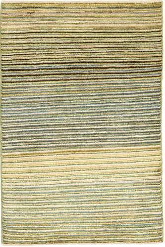 Gabbeh Perzsa szőnyeg AXVZX3002